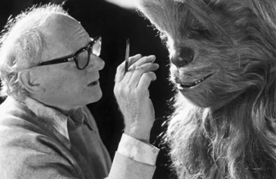 go-back-in-time-with-classic-on-set-star-wars-photos-35-photos-13