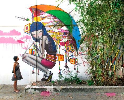 street-art-seth-globepainter-julien-malland-52__880