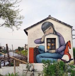 street-art-seth-globepainter-julien-malland-56__880