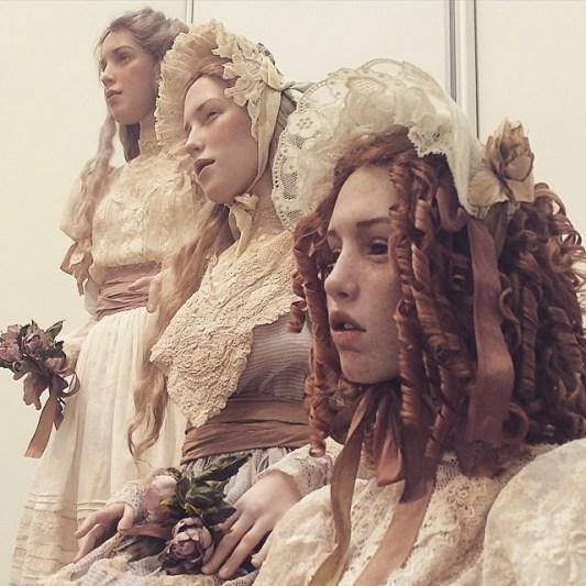 realistic-doll-faces-polymer-clay-michael-zajkov-11