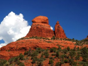 sedona wedding packages red rocks