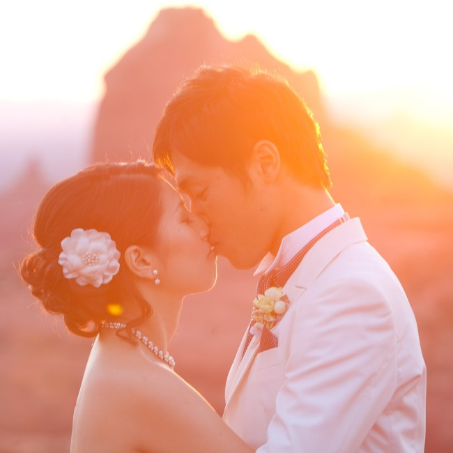 sedona wedding packages elopement elope