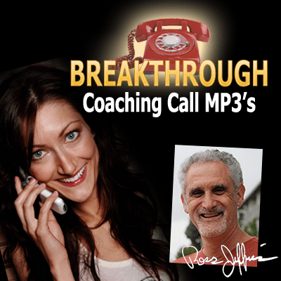 ross-jeffries-speed-seduction-coaching-call-audios