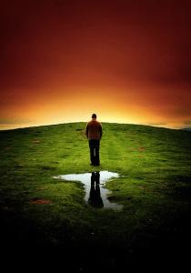 Comment surmontrer une rupture amoureuse et le chagrin d 39 amour - Se remettre d une rupture amoureuse ...
