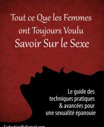 guide-sexe-femme