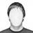 avatar-utente