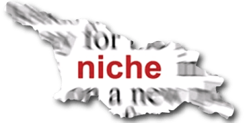 niche-mapa-fakt