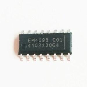 EM4095 SO16