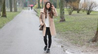 How to Pick the Perfect Cool-Girl Coat + a J. Crew Giveaway