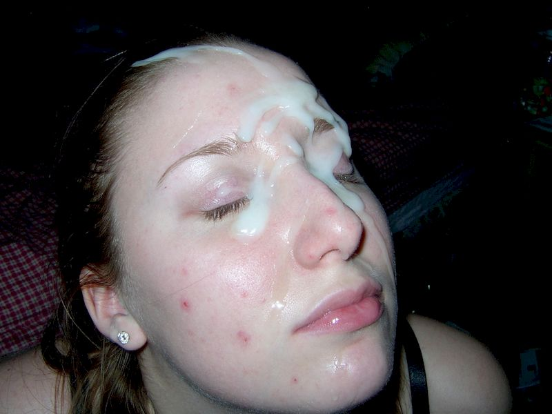 Cell facial cream view