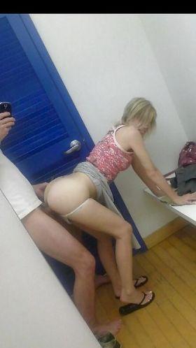 girls sexting pic from kik