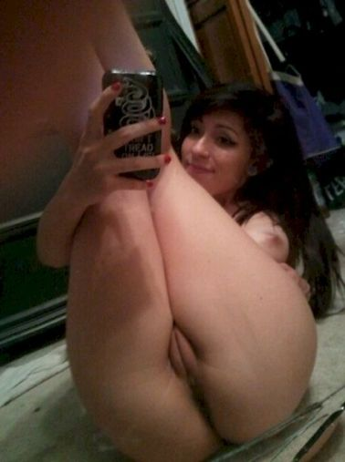 Ex girlfriend nude selfies pussy by SeeMyGF.com
