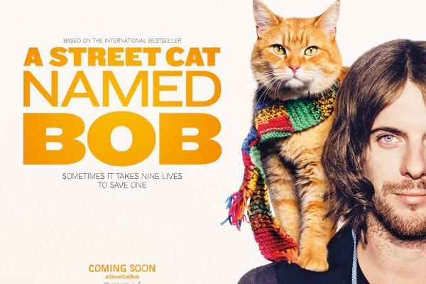 A-Street-Cat-Named-Bob-1200