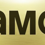 AMC announces lead casting for The Terror
