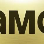 AMC announces lead casting for The Terror