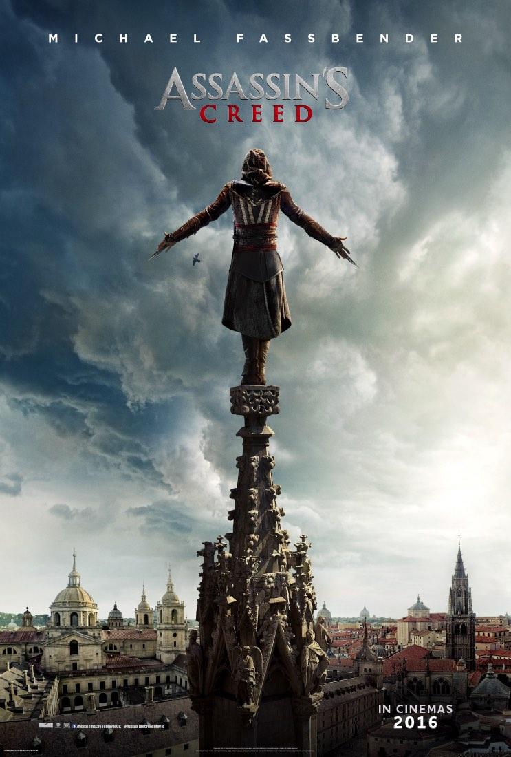 Assassins_Creed_Teaser_One