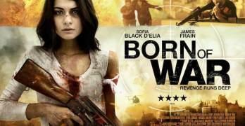 BORN_OF_WAR_poster_900