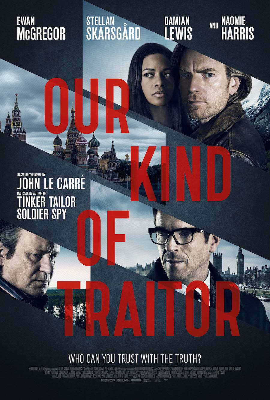 Our-Kind-Traitor-poster-900