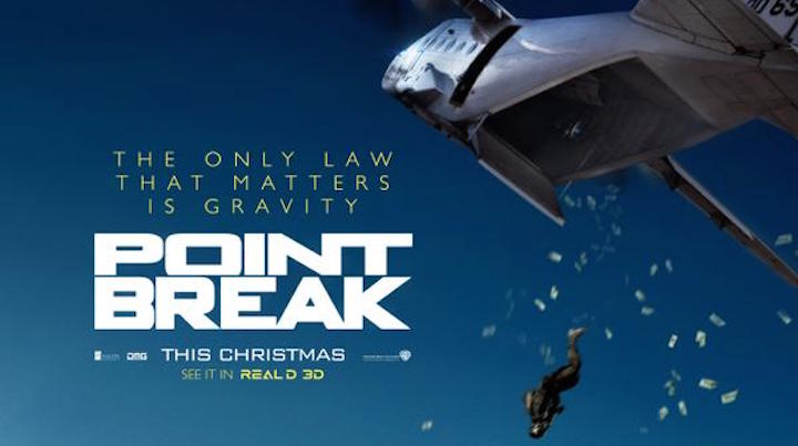POINT_BREAK_POSTER_720
