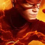 Trailer: The Flash season 3