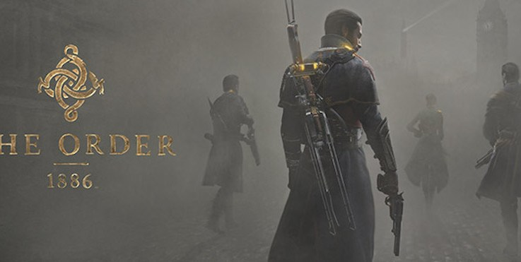 The_Order_ps4