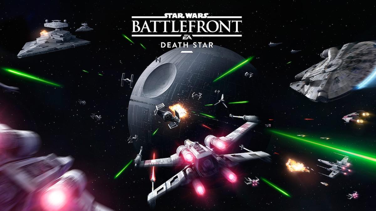 battlefront_death_star
