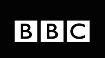 bbc-logo-bw-large