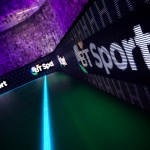 EE's six month free BT Sport offer goes live