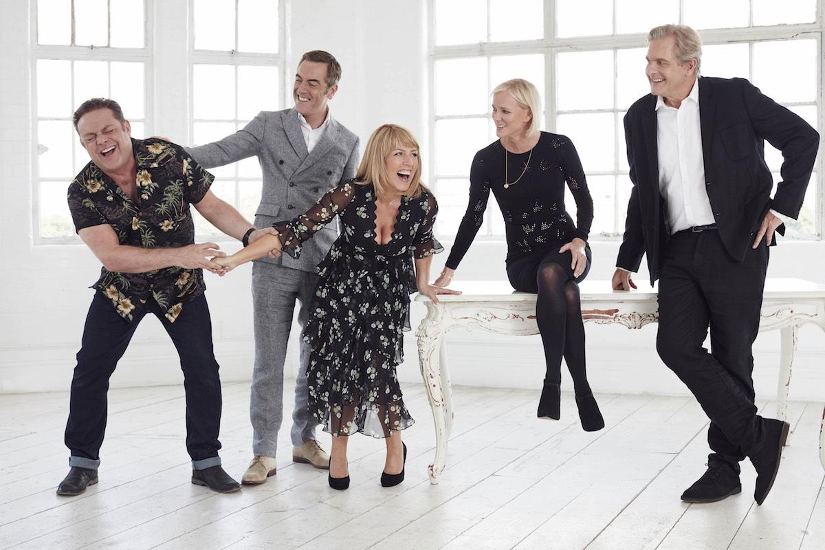 Image: Big Talk Productions / ITV