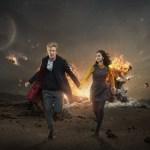 doctor_who_season_9_generic