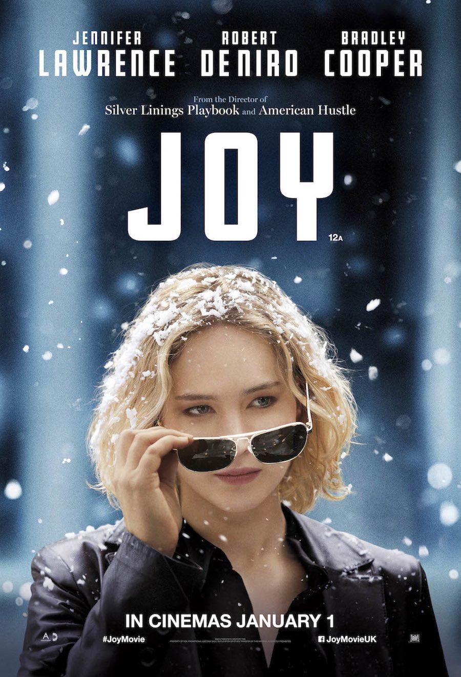 joy_poster_900