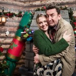 Lee Mack's Not Going Out to return for an eighth series