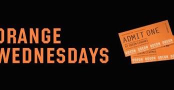 orange-wednesdays-740