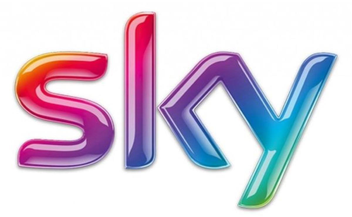 sky-tv-logo-1200