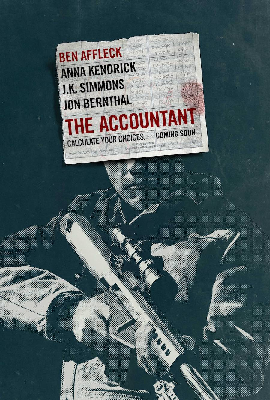 the_accoutant_poster_900