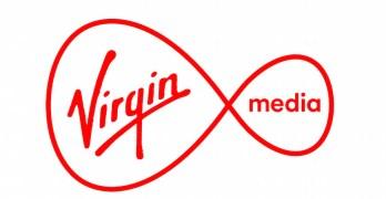virgin_media_logo_900
