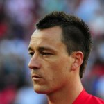 Unrepentant John Terry Retires Under the Shadow of Racism