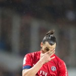 Zlatan Ibrahimovic | The Real Star of PSG