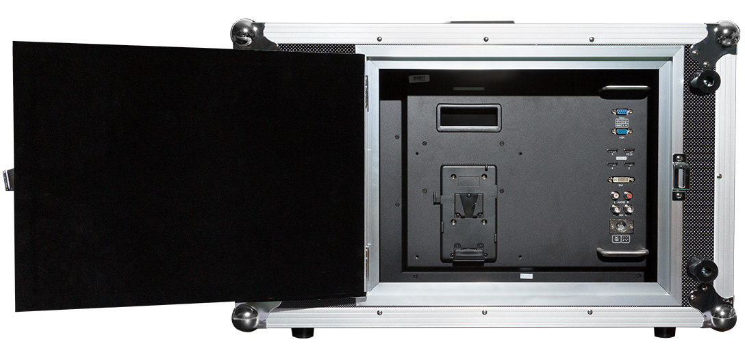 quad-view-monitor-4k