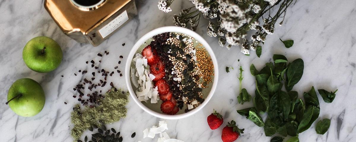 seewantshop-feature-smoothie-bowl-IMG_4544