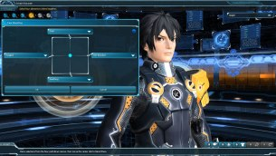 phantasy-star-online-2-translation-19