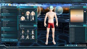 phantasy-star-online-2-translation-21