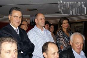 Bradesco - Talentos 2011 - 12Mai2011