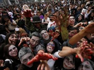 Anche in Italia la droga che rende cannibale!