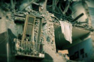Sismologo: presto un terremoto distruttivo sull'Italia