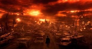 La fine del mondo in 12 possibili catastrofi