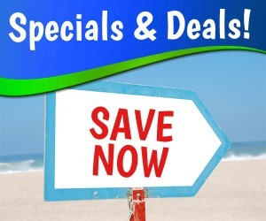 DEALS Segs by the Sea Anna Maria Island Bradenton Beach Segway tours (Custom)
