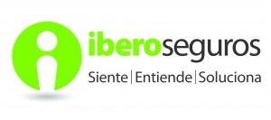 Logo Ibero Horizontal