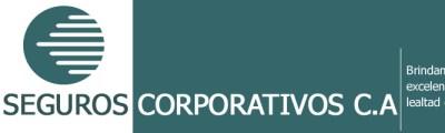 seguros corporativos