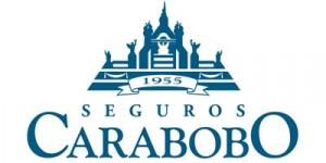 seguros_carabobo